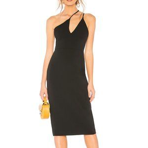 Lovers + Friends Finley Dress